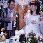 Свадьба (1)