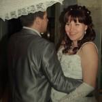 Свадьба (11)