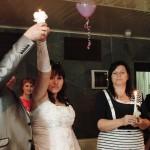 Свадьба (3)