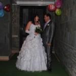 Свадьба (8)
